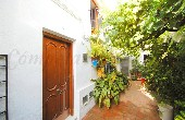 TRTH022, Townhouse in Torrox