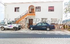 Townhouse in Corumbela