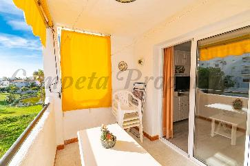 Appartement en Torrox-Costa