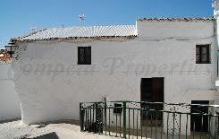 TH355, Townhouse in Corumbela