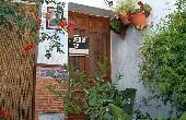 TH369, Townhouse in Árchez