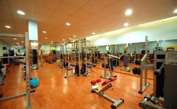 Business Premises in Torrox-Costa