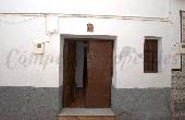 TH555, Dorpshuis in Canillas De Aceituno