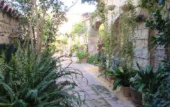 Townhouse in Jerez de la Frontera