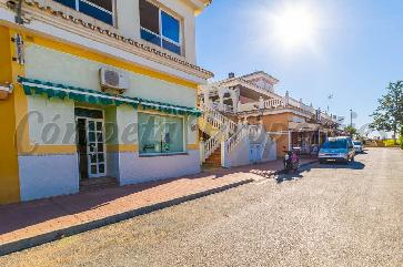 Business Premises in Torrox