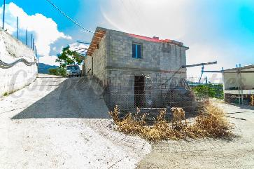Country Property in Sedella