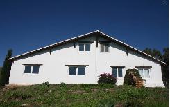 CP279, Country Property in Vélez-Málaga