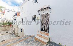 TH798, Townhouse in Canillas De Aceituno