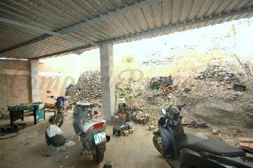 Urban Plot in Algarrobo
