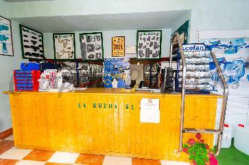 Local Comercial en Torrox-Costa
