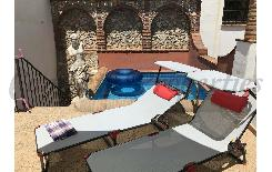 TCP149, Country Property in Frigiliana