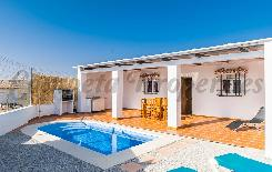 TRCP067, Country Property in Torrox-Costa